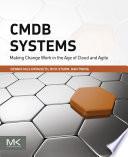 CMDB Systems