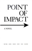 Point of Impact Book