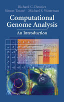 Computational Genome Analysis