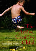 The Active/Creative Child
