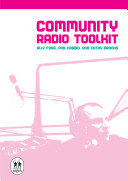 Community Radio Toolkit