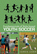 Pdf Fundamentals of Role-based Youth Soccer Telecharger