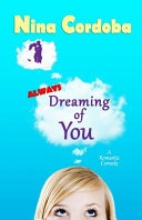 Always Dreaming of You