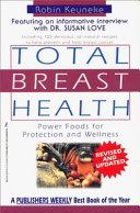 Total Breast Health