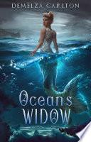 Ocean S Widow