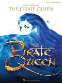 The Pirate Queen (Songbook) Pdf