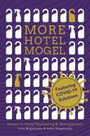 More Hotel Mogel