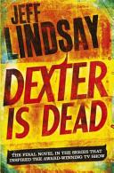 Dexter Down Under
