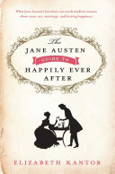 The Jane Austen Guide to Happily Ever After Pdf/ePub eBook