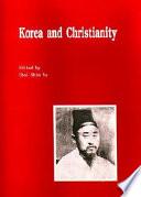 Korea and Christianity