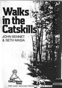 Walks in the Catskills