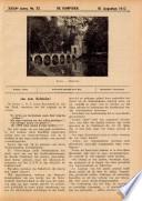 10 aug 1917