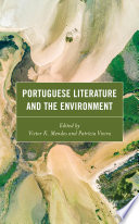 Portuguese Literature and the Environment
