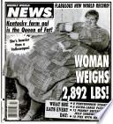 22 Dic 1998
