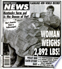 Dec 22, 1998