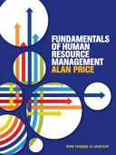 Fundamentals of Human Resource Management Book