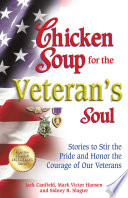 Chicken Soup For The Veteran S Soul