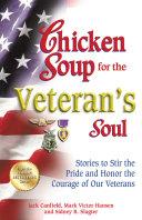 Chicken Soup for the Veteran's Soul [Pdf/ePub] eBook