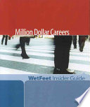 Million Dollar Careers Book PDF