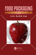 Food Packaging Book