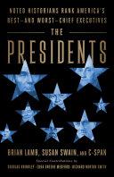 The Presidents [Pdf/ePub] eBook