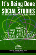 It   s Being Done in Social Studies