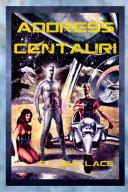 Address Centauri