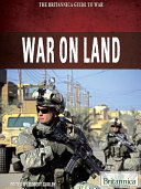 War on Land