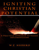 Igniting Christian Potential