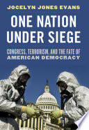 One Nation Underground [Pdf/ePub] eBook