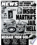 Apr 12, 2004