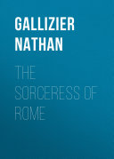 The Sorceress of Rome [Pdf/ePub] eBook