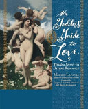 The Goddess  Guide to Love