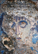 Visinting the Byzantine Wall Paintings in Turkey