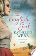 The English Girl Book