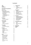 Guatemalan Textiles in the British Museum Book