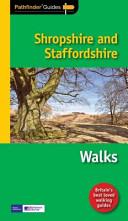 Pathfinder Shropshire and Staffordshire
