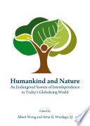 Humankind and Nature