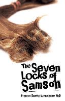 The Seven Locks of Samson