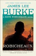 Robicheaux [Pdf/ePub] eBook