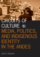 Circuits of Culture
