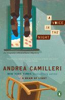 A Voice in the Night [Pdf/ePub] eBook