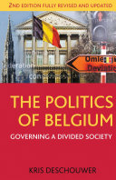 The Politics of Belgium