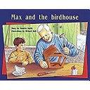 Max & Birdhouse
