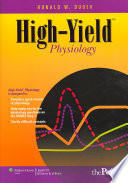 High yield Physiology