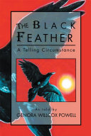 The Black Feather ebook