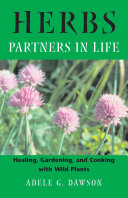 Herbs  Partners in Life