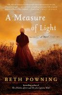 A Measure of Light Pdf/ePub eBook