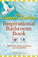 The Longer-Lasting Inspirational Bathroom Book Pdf