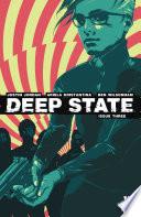 Deep State #3